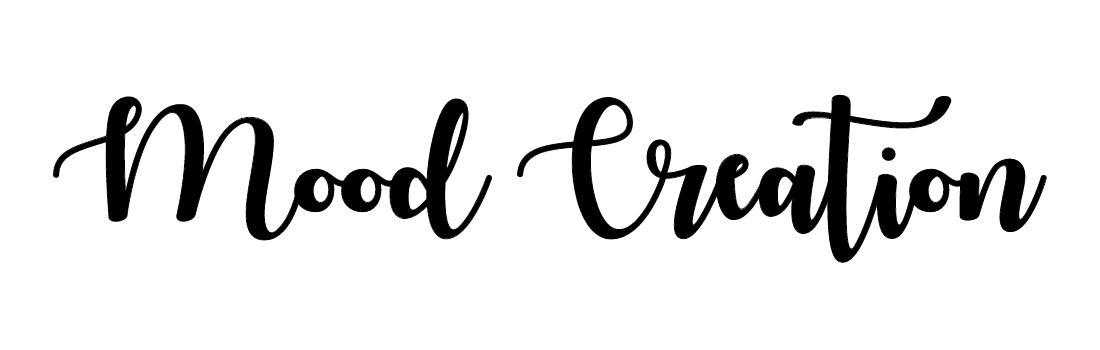 MOOD-CREATION