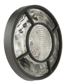 KOPLAMP UNION 4215 DYN BALH ATB M/ROOSTER