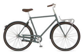 Union fietsen Heren
