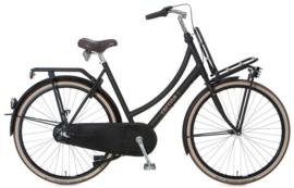 Cortina fietsen dames