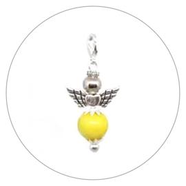 Kracht engeltje Lemon Jade - Serpetijn . Kernwoord  • kernwoord • kernwoord