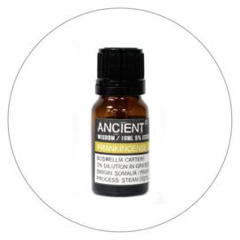 Etherische olie Frankincense