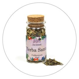 Flora Perpetua wierookkruid Yerba Santa