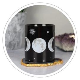 Mok Triple Moon