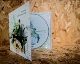 Album (CD)
