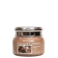 Medium Village Candle - 55 branduren
