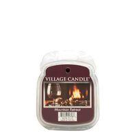 Wax Melts Village Candle - 48 branduren