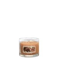 Mini Village Candle - 10 branduren