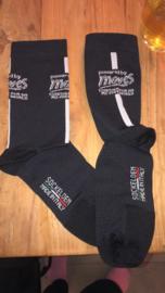 MoveS sokken