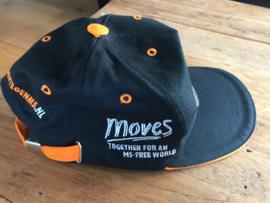 KtMS Caps
