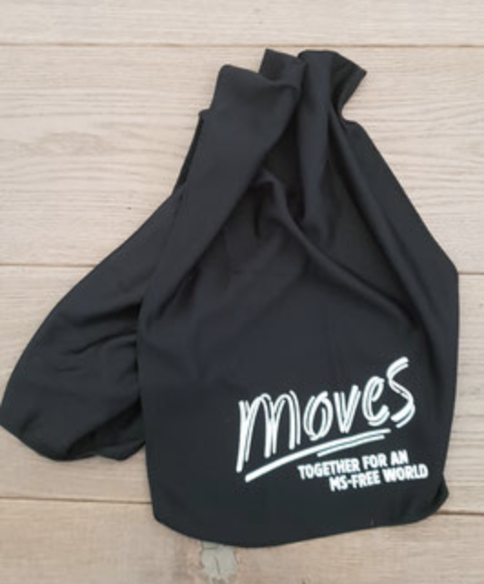 MoveS Koelhanddoek