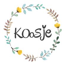 Koosje Design