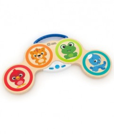 Magic Touch Drums Musical Toy