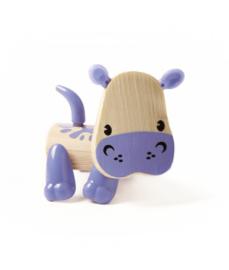 Mini-mals Hippo