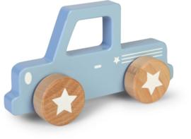 Pick-Up hout Little Dutch