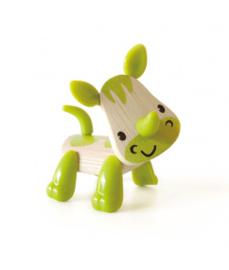 Mini-mals Rhino