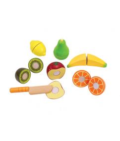 houten fruit Hape