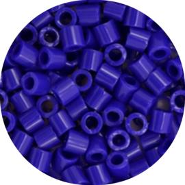 Delica royal purple 8/0 5gr