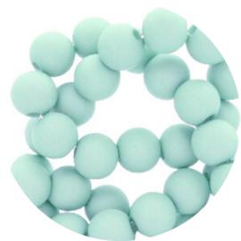 Mint acryl 50st