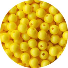 Basic yellow 50st