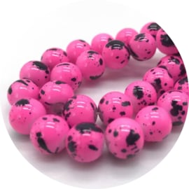 Pink cow 50st
