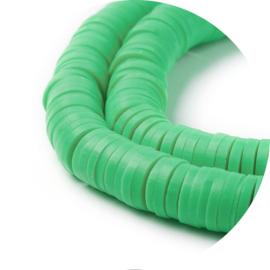 Katsuki streng 6mm green