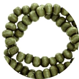 Olive 100st