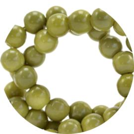 Olive green 50st