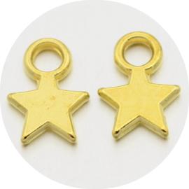 Bedels Bright star 100st