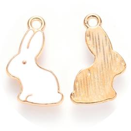 Bedels Bunny 10st