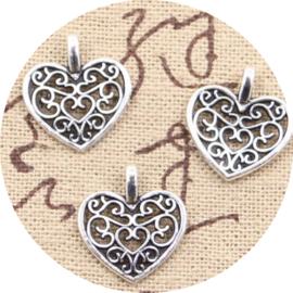 Heart 5st
