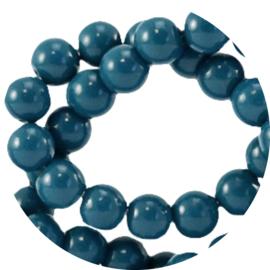 Blue sea 50st