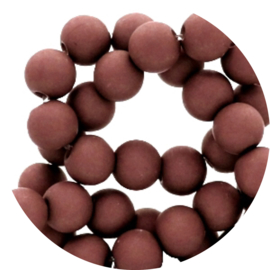 Choco acryl 50st