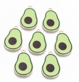 Bedels avocado XL
