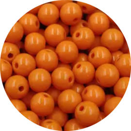 Basic orange 50st