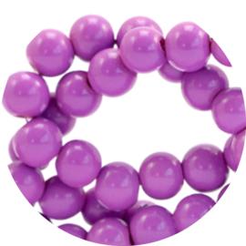 Lilac 50st