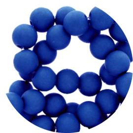 Royal blue acryl 50st