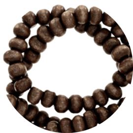 Dark chocolate 100st