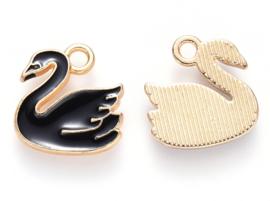 Black swan 10st