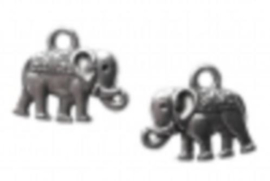 olifantje 10st