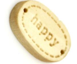 15st happy kraal