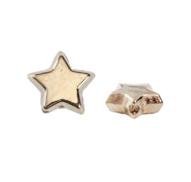 Golden stars 5st