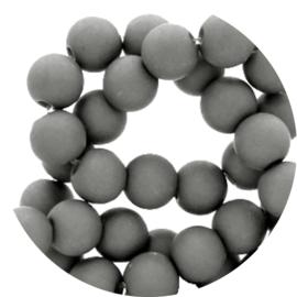 Taupe acryl 50st