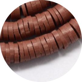 Katsuki streng 6mm coco pops