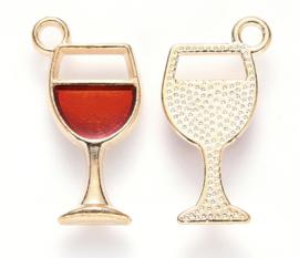 Bedels Wijnglas 10st