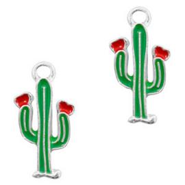 Bedels Cactus
