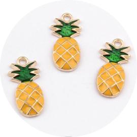 Ananas 5st
