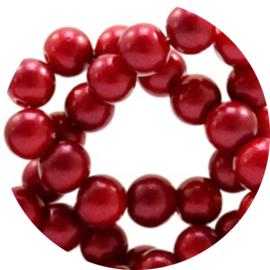 Cranberry 50st