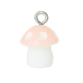 paddenstoel 5st (1-016)