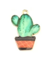 Cactus bedel